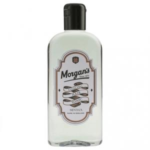 Bilde av Morgan`s Cooling Hair Tonic. 250ml.